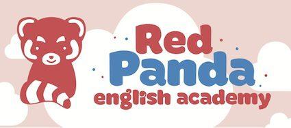 Red Panda English Academy