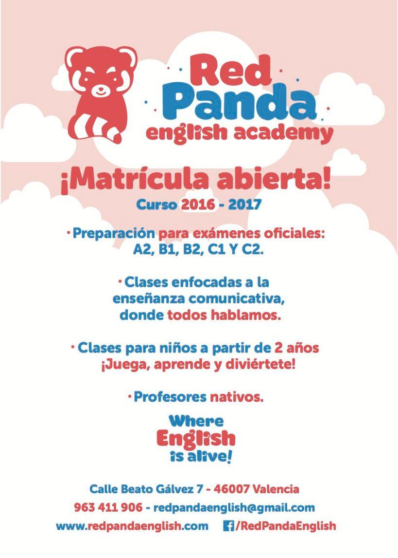 panda-flyer_jpg