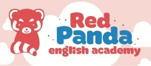 red-panda-english_logo-con-panda
